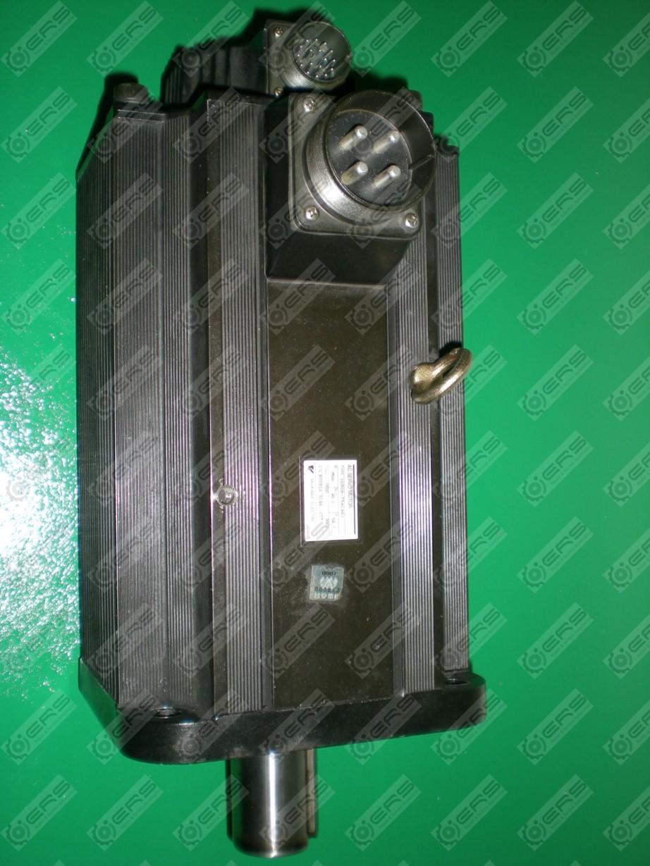 AC Servo Motor SGMGH-75ACA61 R008GA 924A-037 Image